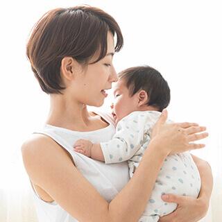 産後サポート